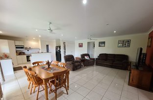 Picture of 9 Bellamy Drive, Rasmussen QLD 4815