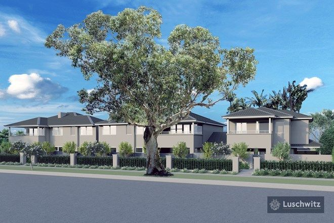 Picture of 108 - 110 Warrimoo Avenue, ST IVES NSW 2075