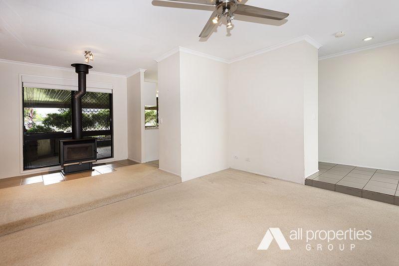 40 Kadlunga Court, Boronia Heights QLD 4124, Image 2