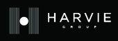 Logo for  Harvie Group