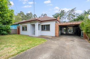 Picture of 16 Mcintosh Street, Fairfield NSW 2165