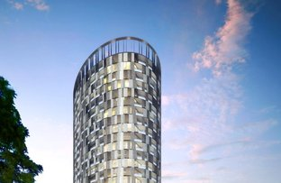 Picture of 305/68 - 70 Dorcas Street, Southbank VIC 3006