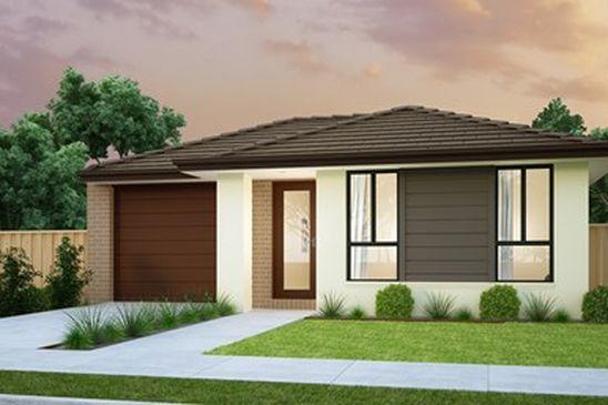 Picture of 229 Dorset Street, PIMPAMA QLD 4209