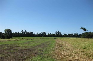 Picture of 0 Boyett Road, Mission Beach QLD 4852