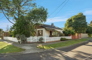 Picture of 134 Valentine Street, Ivanhoe VIC 3079