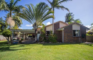 Picture of 37 Yungar Street, Coolum Beach QLD 4573