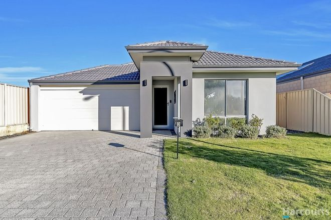 Picture of 3 Wirrah Way, TWO ROCKS WA 6037