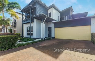 Picture of 116/8 Spinnaker Drive, Sandstone Point QLD 4511