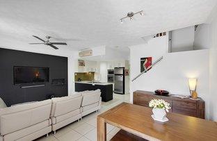 Picture of 3/93 Primrose Street, Sherwood QLD 4075