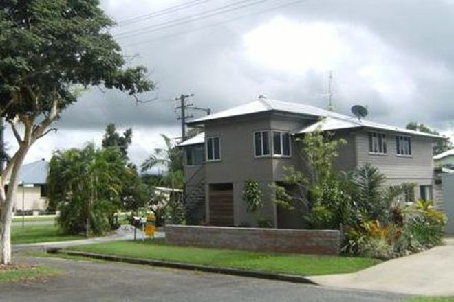 Picture of 40 Cartwright Street, INGHAM QLD 4850