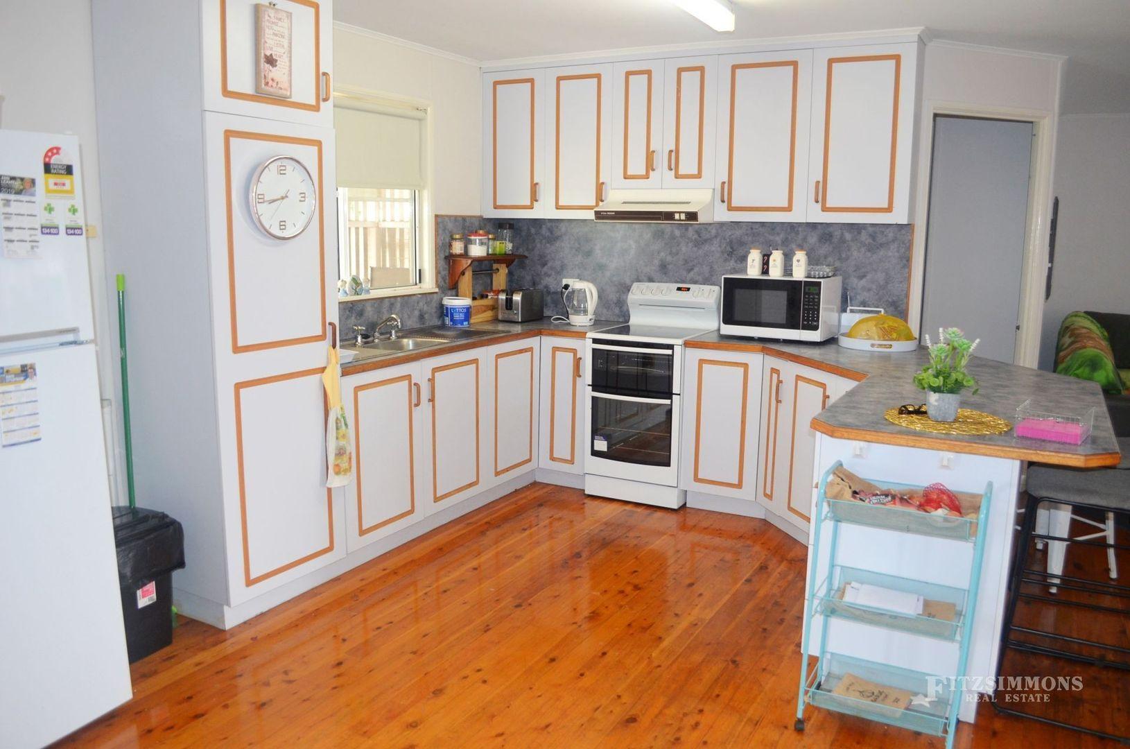 28 Burke Street, Dalby QLD 4405, Image 1