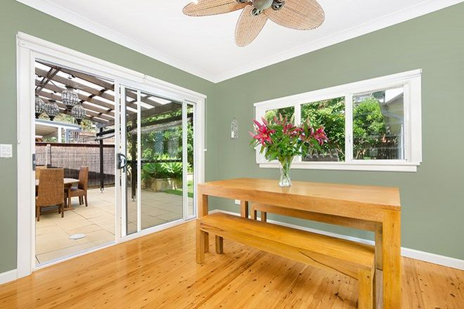 Picture of 22A Arthur Street, DEE WHY NSW 2099