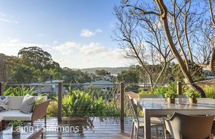 Picture of 13/39 Clarke Street, Narrabeen NSW 2101