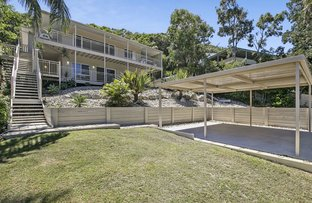 Picture of 42 Samarinda Way, Point Lookout QLD 4183