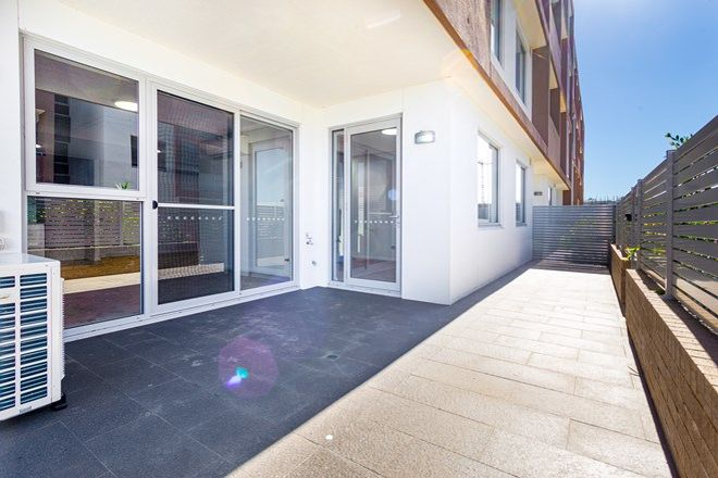 Picture of 1-3 Demeter  Street, ROUSE HILL NSW 2155