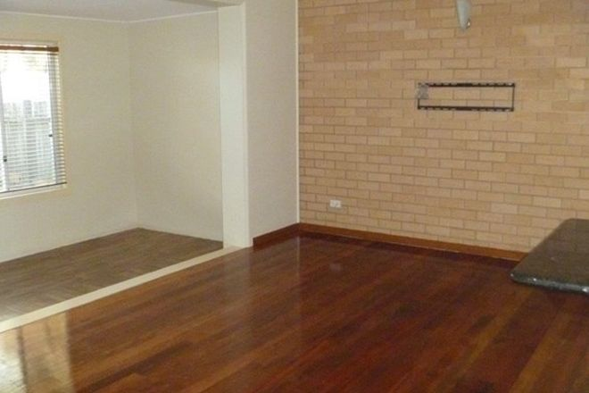Picture of 2/5 Hayes Street, GOONELLABAH NSW 2480