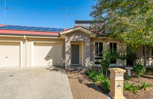 Picture of 34 Uplands Drive, Murray Bridge SA 5253