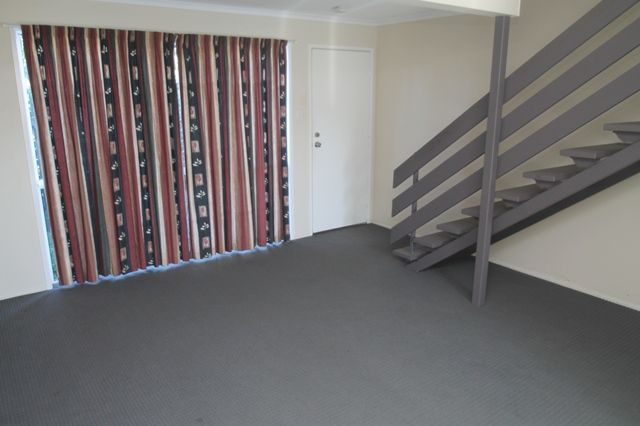 1/37 French Street, South Gladstone QLD 4680, Image 2