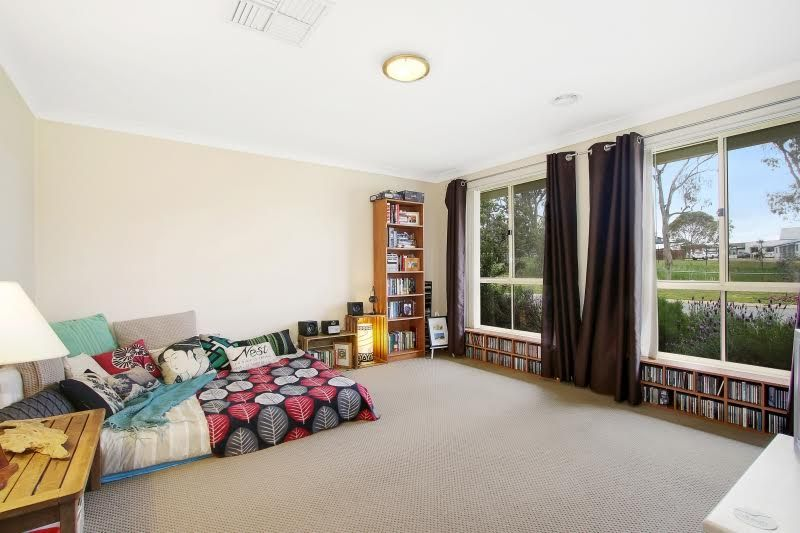 77 Whitebox Circuit, Thurgoona NSW 2640, Image 2