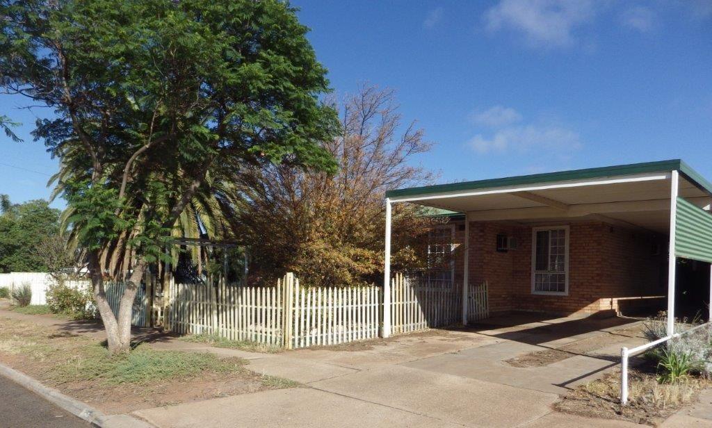18-20 HEWARD STREET, Whyalla Norrie SA 5608, Image 2