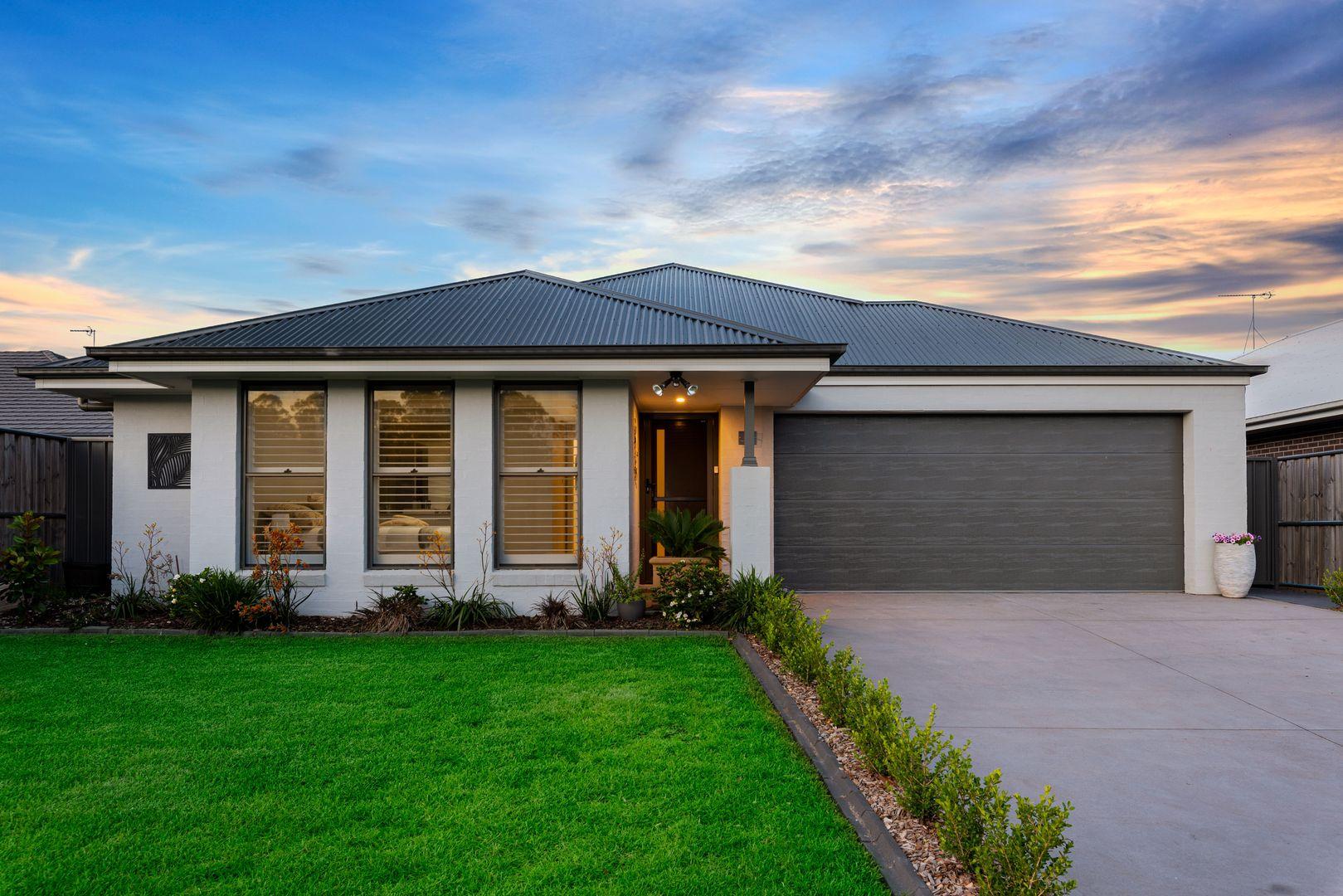 37 Farmhouse Avenue, Pitt Town NSW 2756, Image 0