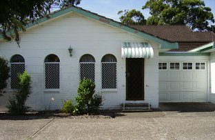 Picture of 1/52 Breckenridge Street, Forster NSW 2428