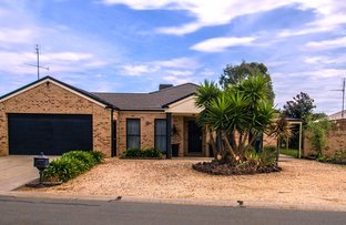 Picture of 10 Kingfisher Drive West Drive, Moama NSW 2731