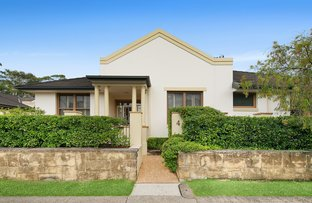 Picture of 4/1a Koola Avenue, Killara NSW 2071