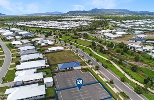Picture of 130 Sunhaven Boulevard, Burdell QLD 4818