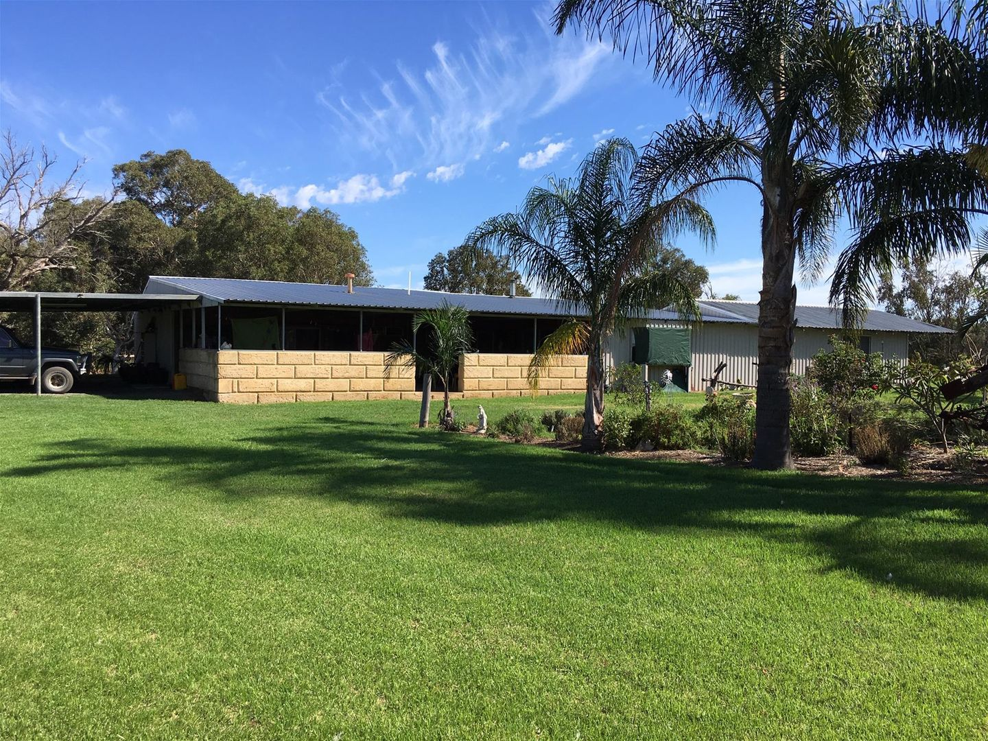 1328 South West Highway, Cookernup WA 6220, Image 2