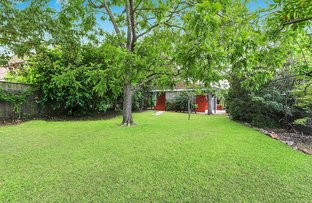 Picture of 2A Fir Tree Avenue, West Ryde NSW 2114