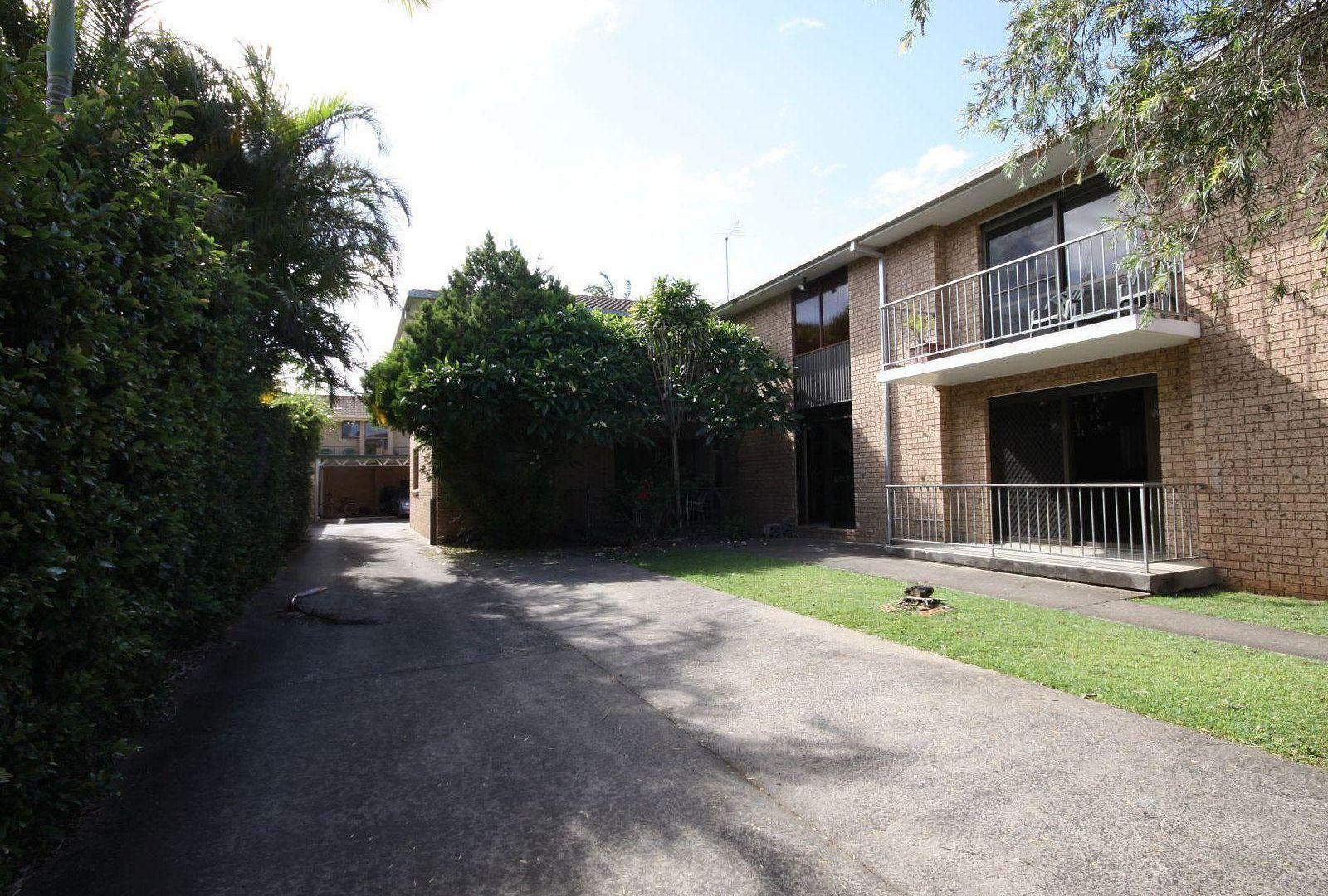 5/91 Martin Street, Ballina NSW 2478, Image 7