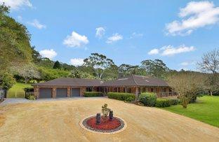 Picture of 45 Wattle Tree Road, Holgate NSW 2250