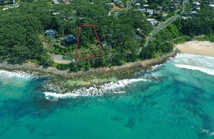Picture of 27 Surfers Avenue, Narrawallee NSW 2539