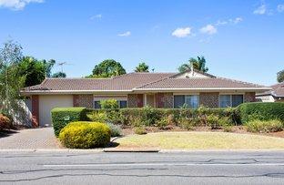 Picture of 14 Batcombe Avenue, Craigmore SA 5114
