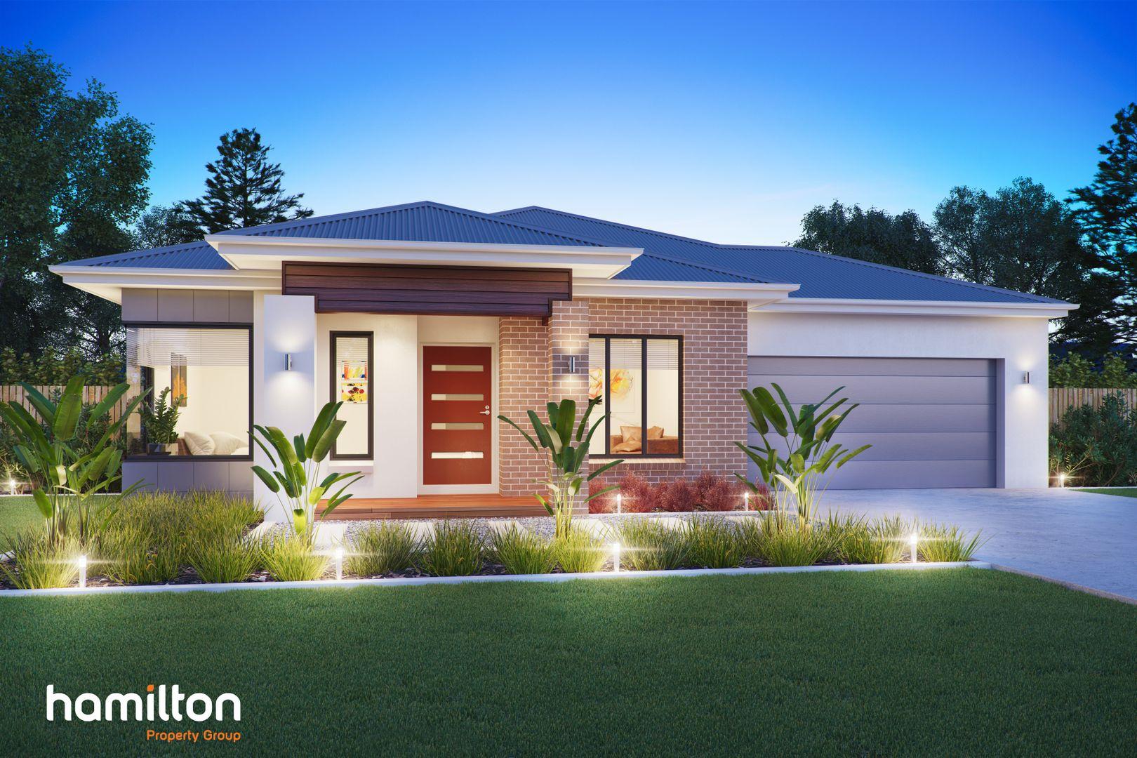 Greenvale QLD 4816, Image 0