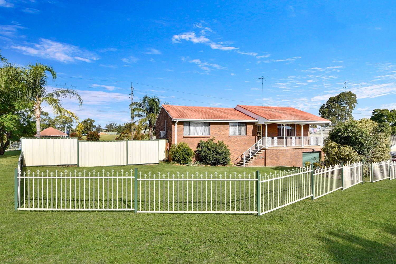 10 Bickley Road, South Penrith NSW 2750, Image 0