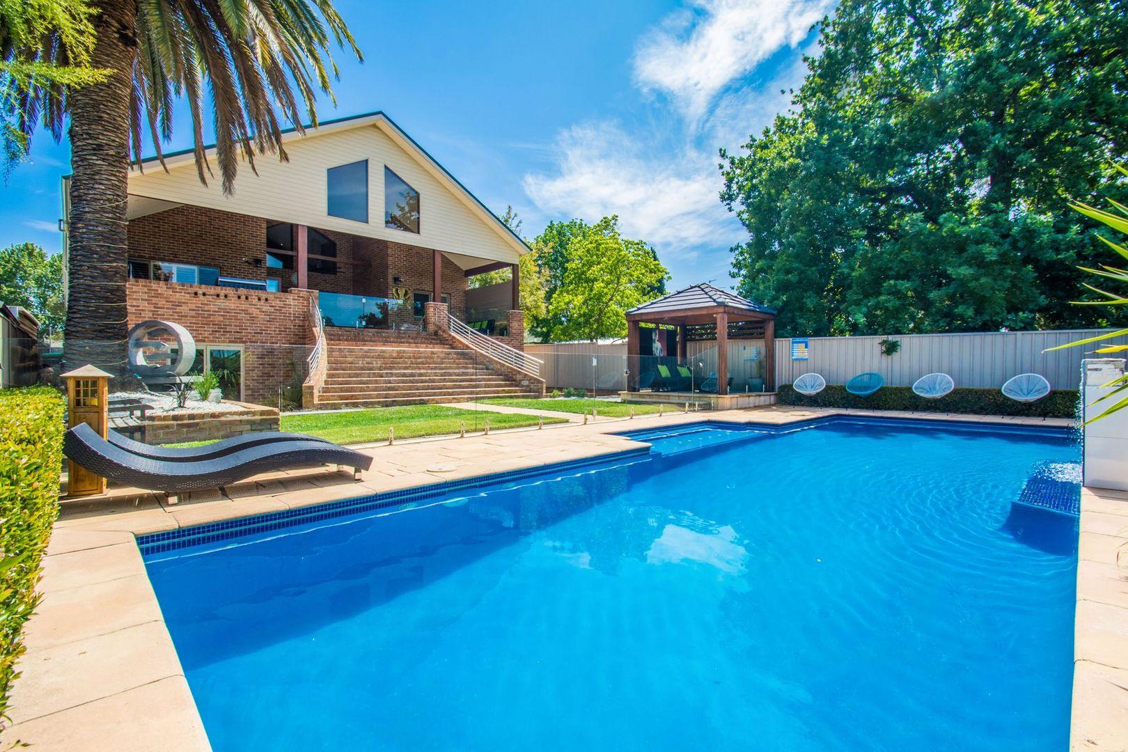 54 Ladbury Avenue, Penrith NSW 2750, Image 1