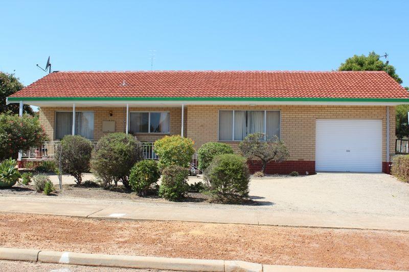 39 Goldfields Rd, Dowerin WA 6461, Image 0