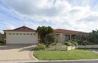 Picture of 4 Manor Place, Kewdale WA 6105