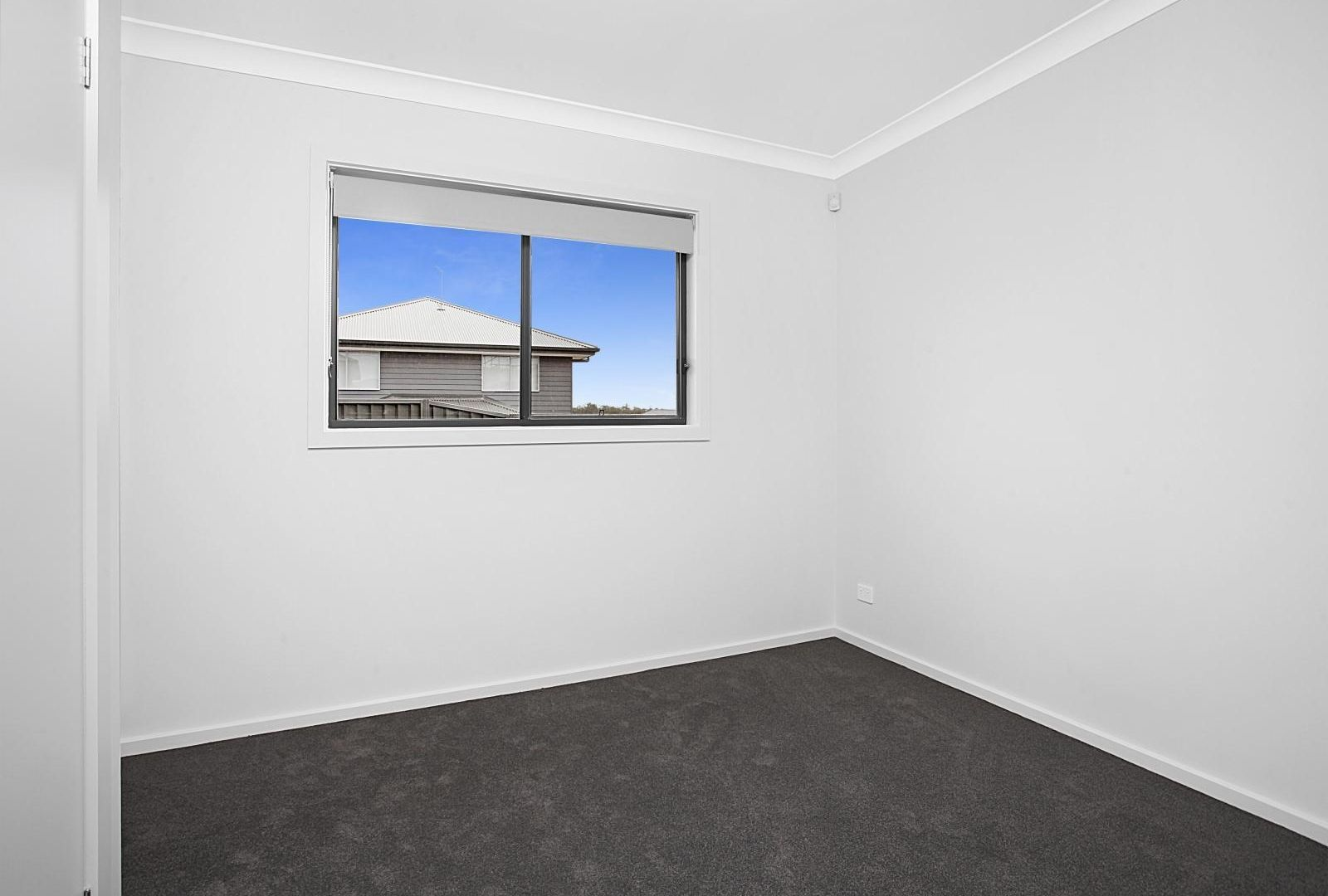 50a Matavai Street, Cobbitty NSW 2570, Image 2