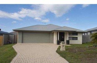 20 John Crescent, Pimpama QLD 4209