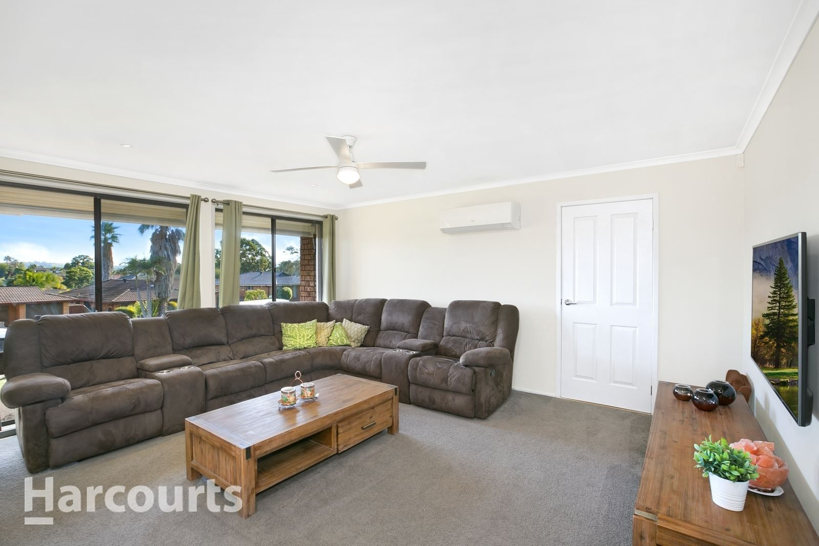 21 Swordfish Avenue, Raby NSW 2566, Image 1