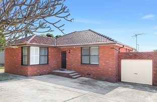 Picture of 7A Terry  Street, Blakehurst NSW 2221