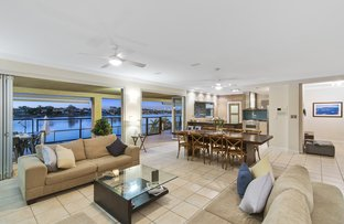Picture of 65 Wedgebill Parade, Burleigh Waters QLD 4220
