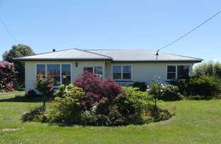 Picture of 99 West Goderich St, Deloraine TAS 7304