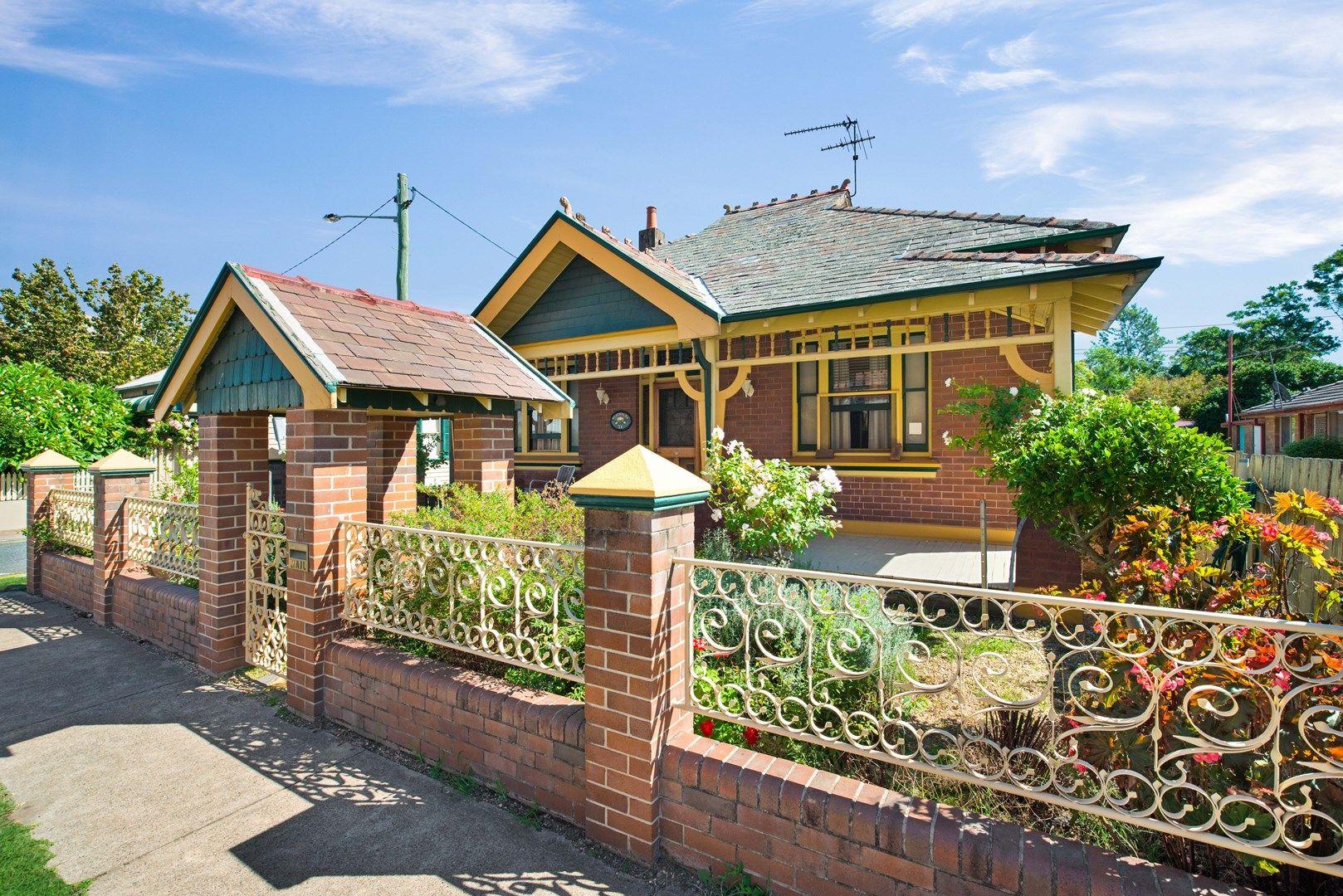 74 Church Street, Maitland NSW 2320, Image 0