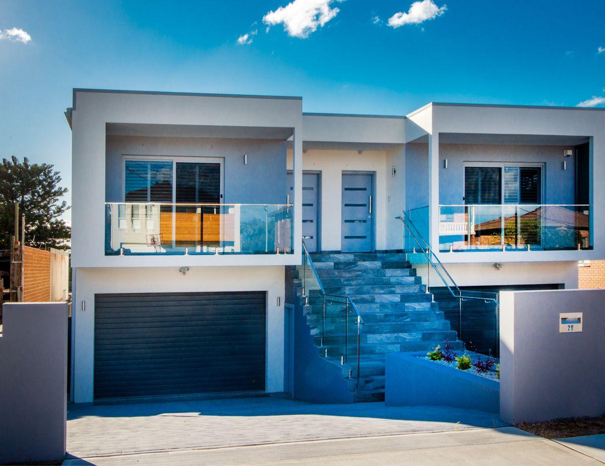 20 Howell Avenue, Matraville NSW 2036, Image 0