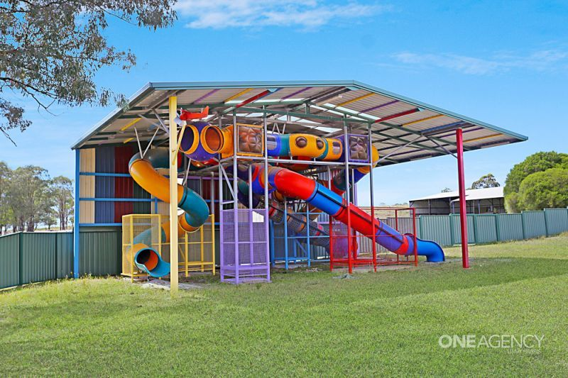 562 Gresford Road, Singleton NSW 2330, Image 2
