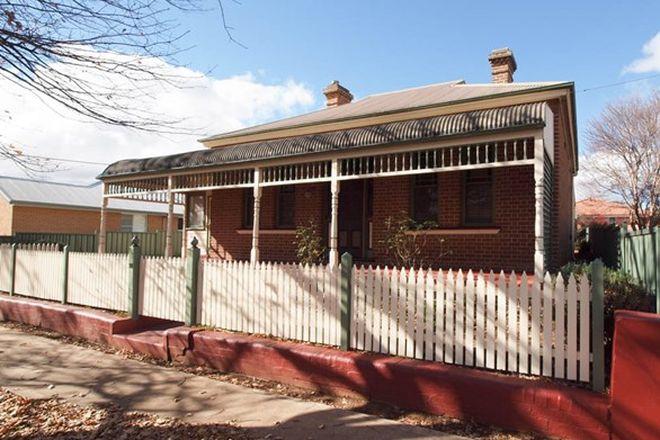 Picture of 38 Autumn  Street, ORANGE NSW 2800